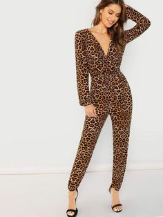 9eccbbcab332 99 Best Women's Jumpsuits and Rompers images in 2019 | Jumpsuits for ...