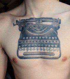 51 Best Tattoos Images Black Tattoos Geometry Tattoo Tattoo Artists
