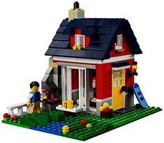 Lego-Creator-31009-Landhaus-0
