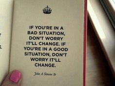 True ))))