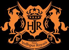 http://www.jodhpurhotels.in
