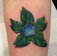 Image Result For Tree Star Land Before Time Star Tattoos Tattoos Life Tattoos