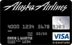 Best airline credit cardsYou are in the right place about decoration event Here we offer you the most beautiful pictures about the decoration wedding you are looking for. When you examine the Best airline credit cards part of the picture you can ge Credit Card Hacks, Types Of Credit Cards, Best Credit Cards, Best Airlines, Alaska Airlines, Best Airline Credit Cards, Credit Card Design, Shopping, Cards