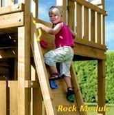 Rock modul