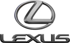 "Lexus and the ""L"" logo were introduced at the Los Angeles Auto Show in this day in 1985 #Lexus #car #cars #LFA #Automotive #supergt #RCF"