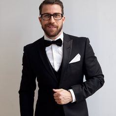 SMILE  We shall never know all the good that a simple smile can do. Quoted; Mother Teresa #mensfashion #fashion #style #ootd #outfitoftheday #mensstyle #sydney #men #mode #stylish #suit #streetstyle #wiwt #wdywt #instafashion