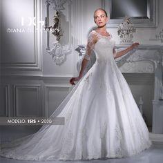 Vestidos Para Mãe Da Noiva Venda Quente Nova Bainha Rendas Vestidos De Casamento Curto 2019 Vestidos De Noiva Trem Destacável Off The Ombro