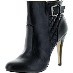 57d82546e942e8 41 Best Shoes images