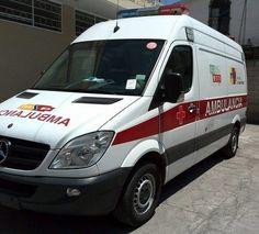 FOTOGRAFÍA CON TU #UNIDAD O #EQUIPO DESDE ECUADOR  Nuestro compañero @David Valencia, Paramédico del Ministerio de Salud Pública de #Ecuador, nos muestra su unidad, la Alfa 114, de #SVA .....  http://www.ambulanciasyemergencias.co.vu/2015/04/UNIDAD_26.html