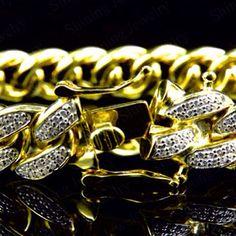 Bullion Heaven product, miami cuban link, check out our website now www.bullionheaven.bigcartel.com #miamicubanlink #cubanlink #goldlink #goldchain #goldpiece #goldnugget #bullionheaven #18k #14k #jesuspiece #angelpiece #pharaohpendant #boss #stacks #swaggod #highsnobiety #hypebeast #rvspgallery  #amhush #dopepiece #blvck #goldheaven #hippop #golggod #ladies #lady #liberty Jesus Piece, Hip Pop, Cuban, Hypebeast, Gold Chains, Miami, Cufflinks, Boss, Heaven