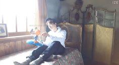 #seventeen #ize #PhotoBook #KPOP