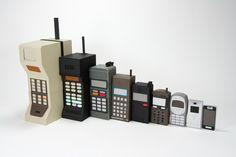 El futuro del #Internet también depende de los dispositivos #moviles, es por eso que los usuarios deben tener en cuenta a estos pequeños aparatos. #SEO #blog