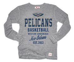 14 Best New Orleans Pelicans Images New Orleans Pelicans