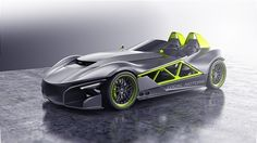 The LM Track Fighter by Gabriel Hantig came second in the Local Motors Sports Car Platform. Karting, Roadster Car, Top Cars, Automotive Design, Gabriel, Sport Cars, Custom Cars, Concept Cars, Sports