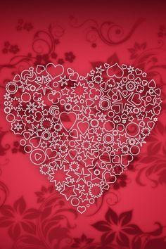 valentine weak