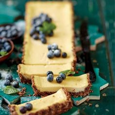 The ultimate A to Z of South African dessert recipes - Bronwyn Giovannoni - African Food South African Desserts, South African Dishes, South African Recipes, Africa Recipes, Low Carb Desserts, Low Carb Recipes, Snack Recipes, Party Desserts, Healthy Recipes