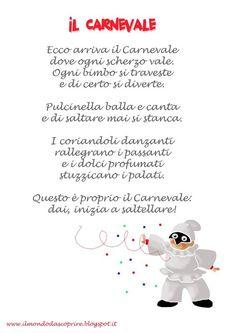 Learning Italian Through Vocabulary Italian Grammar, Italian Vocabulary, Italian Phrases, Italian Words, Italian Language, Social Service Jobs, How To Speak Italian, Phrases And Sentences, Italian Lessons