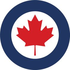 Northern Army Preservation Society of Canada Canadian Things, I Am Canadian, Canadian Bacon, Avro Arrow, Military Insignia, Canada Eh, Toronto Canada, Royal Air Force, Military Aircraft