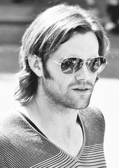 best of jared (@archivejarpad) | Twitter