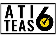 Free ATI TEAS 6 practice test - The ATI TEAS 6 test is an assessment that is used to analyze a student's knowledge and abilities, and then determine how well suited they are for nursing programs.