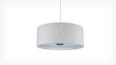 x x Conick Pendant Teen Study Room, Glass Diffuser, Royal Oak, Fabric Shades, Dining Room Table, Pendant Lamp, Modern Furniture, Family Room, Bulb