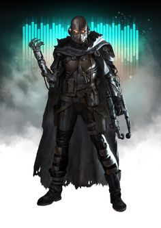 Fantasy Character Design, Character Concept, Character Inspiration, Concept Art, Male Steampunk, Steampunk Armor, Robots Characters, Fantasy Characters, Vikings