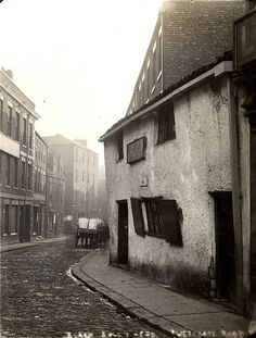 Road Newcastle upon Tyne 1882 Newcastle Gateshead, Newcastle England, Victorian Street, Local Studies, Old Street, Local History, City Photography, Old Photos, Vintage Photos
