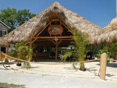 Mojito Bay Bar Put in Bay