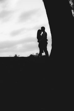 Couple photography/ engagement shoot
