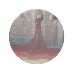 Blood Swept Lands and Seas of Red Drink Coasters #gift #gifts #presents #christmas