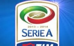 Serie A, Paulinho affossa il Catania in profonda crisi, Ok Livorno e Verona, Tris Lazio #calcioseriea