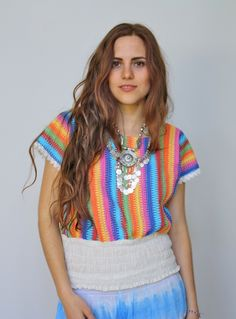 #GYPSY #BOHEMIAN  #LOVE #FASHION #BOHO #HIPPIE #COACHELLA #WILDCHILD #TRAMPSANDTHIEVES  www.shoptrampsandthieves.com