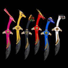 Power Rangers Fan Art, Power Rangers Cosplay, Power Rangers Ninja Steel, Mighty Morphin Power Rangers, Kamen Rider, Ranger Verde, Pawer Rangers, Dino Rangers, Vr Troopers