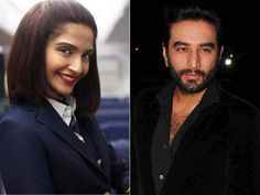 Shreya ghoshal dating shekhar ravjiani hanuman