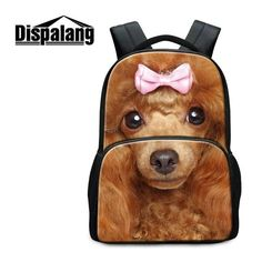 College Student Mini School Bag Women Backpack 3d Ninjago Games Printing Teenager Bookbag Teen Girls Pu Leathe Mochilas Infantil Convenient To Cook Luggage & Bags School Bags