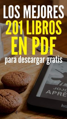 Pdf libros Green Things green color under skin