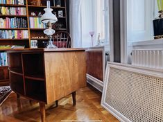 Credenza, Cabinet, Storage, Furniture, Home Decor, Jelly Cupboard, Store, Sideboard, Home Furnishings