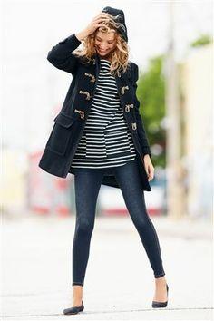 burberry-brit-navy-regimental-wool-duffle-coat-product-2-2502083