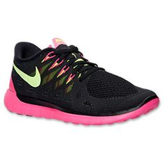 ae70f06cbd85e Women s Nike Free 5.0 2014 Running Shoes