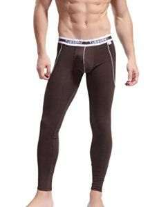 29 best men 39 s fashion underwear images man fashion. Black Bedroom Furniture Sets. Home Design Ideas