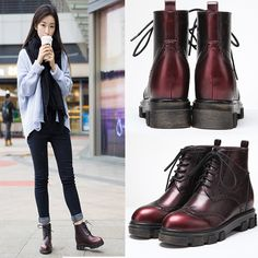中跟靴 淘宝代购 - 易买中国,您身边的免费海外代购专家!