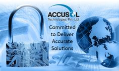 Accusol is completely focused on delivering world class business software solutions to its clients. Constant innovation is our buzzword and at Accusol we embrace latest technological platforms to build cutting-edge ERP, POS and CRM solutions, which help our clients realize their goals in cost-efficient manner.