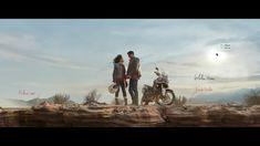 The Cabela S Anthem Inspirational Videos Advertising Nature