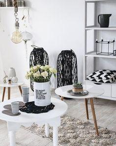 Moin Moin! Heute steht Ikea auf dem Programm! Ja mal wieder! Im Butzweilerhof hab ich leider immer Pech! Für Bilderrahmen muss ich jetzt woanders hinfahren! Keine Bilderschienen keine Bilderrahmen ...ne ne ne.... Was treibt ihr Schönes? . . . . . #Lady_Stil #germaninteriorbloggers #interior12follow #skovbon1 #interior4all_mostliked #mykindoflikeinspo #nordikspace #passion4interior #scandiboho #nordicboho #ilovemyinterior #interior9508 #kajastef #dream_interiors #mynordicroom #interior_delux…