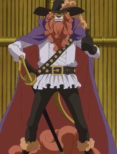 Handlebar Mustache, Fire Festival, Red Belt, Geronimo, One Piece Manga, Musketeers, How To Fall Asleep, My Hero Academia, Samurai