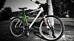 hd wallpaper bikes hd