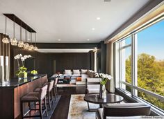 We can create the home of your dreams.  Here is some inspiration. www.EncoreDecor.com