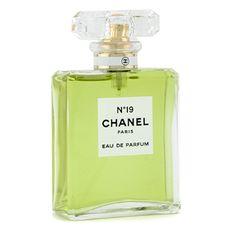 Christina's Beauty Mark: Happy Birthday Coco Chanel