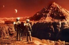 Путешествие на Марс может негативно сказаться на нервной системе астронавтов— ученые