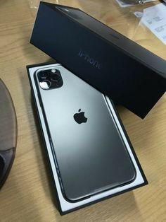 Apple Laptop, Smartphone Apple, Apple Iphone, Apple Watch Accessories, Iphone Accessories, Iphone 7 Plus, Iphone 11, Ipad Air 2, Cool Phone Cases